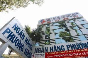Viện kiểm sát nhân dân TP. HCM kháng nghị tăng hình phạt với bị cáo Trầm Bê