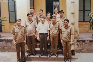Kỷ niệm về cố Tổng Bí thư Lê Khả Phiêu: Cuộc gặp Cố vấn Phạm Văn Đồng
