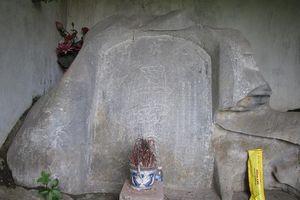 Tiếp tục khai quật khảo cổ tại di tích Thiên Long Uyển (Đông Triều)