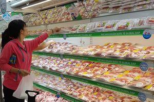 Giảm 10% phí cấp phép kinh doanh an toàn thực phẩm