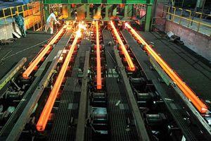 Tisco vẫn 'mắc kẹt' hơn 5.500 tỷ tại dự án mở rộng Gang thép giai đoạn 2