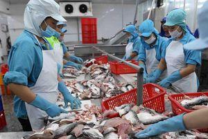 Xuất khẩu Việt Nam đặt mục tiêu 340 tỷ USD vào năm 2025