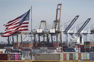 Mỹ hài lòng với việc thực thi thỏa thuận thương mại của Trung Quốc