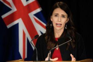 New Zealand cân nhắc thời điểm tổ chức tổng tuyển cử