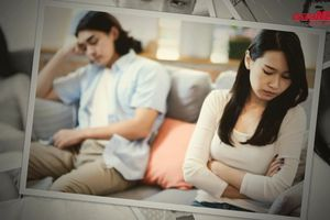 Radio VTC News: Dù có chồng và 2 con, tôi luôn nhớ về người yêu cũ