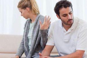 Nghe chồng luôn miệng bảo giờ vợ 'nuôi' với mọi người, chẳng biết nên vui hay buồn nữa?