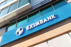Covid-19 tái bùng phát vẽ lại bản kế hoạch lợi nhuận ngân hàng