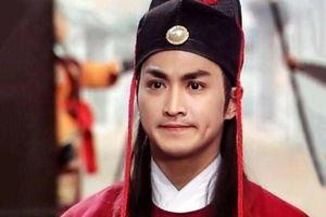 Cuộc sống khác biệt của những 'Triển Chiêu' nổi tiếng nhất màn ảnh Hoa ngữ