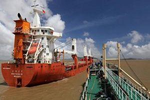 Ấn Độ nỗ lực kiềm chế ảnh hưởng của Trung Quốc