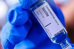 Khi nào Việt Nam có vắc-xin ngừa Covid-19?