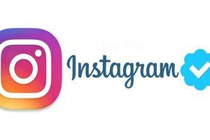 Instagram bị phát hiện vẫn giữ lại tin nhắn người dùng đã xóa