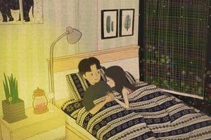 Ba điều tối kỵ trong hôn nhân, vợ chồng nào cũng phải biết