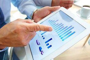 Vận dụng phương pháp thẻ điểm cân bằng nâng cao hiệu quả hoạt động các công ty niêm yết