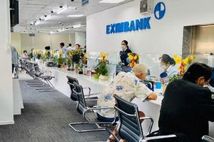 Eximbank hoãn họp ĐHĐCĐ thường niên 2020 lần 3