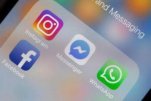 Facebook vừa áp dụng một cập nhật với Instagram khiến nhiều ông lớn công nghệ phải dè chừng