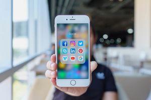Facebook sẽ có thay đổi lớn trong tháng tới, bất kể người dùng có muốn hay không