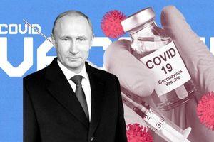 Thế giới tuần qua: Nga đăng ký vaccine ngừa Covid-19, Mỹ - Trung hoãn đánh giá thỏa thuận thương mại