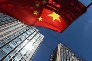 Trung Quốc 'vỡ trận' cam kết thương mại với Mỹ