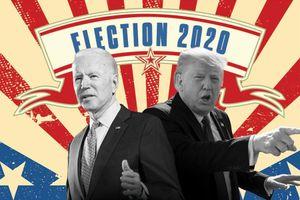 Nếu Joe Biden đắc cử Tổng thống, chính sách của Mỹ với Trung Quốc sẽ ra sao?