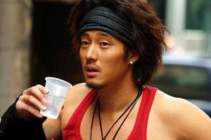 10 'trai hư' đốn tim khán giả trong phim bộ Hàn Quốc