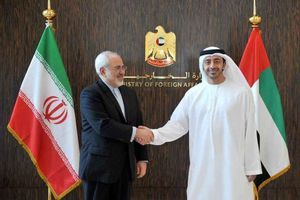 Phản ứng của Kuwait và Iran về thỏa thuận lịch sử giữa Israel và UAE