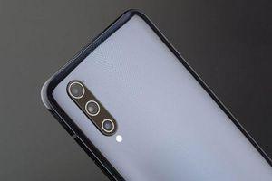 Smartphone 5G, RAM 12 GB, sạc 44W, tản nhiệt bằng chất lỏng, giá từ 10 triệu