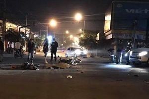Tin tức tai nạn giao thông (TNGT) sáng 16/8: Truy tìm phương tiện tông đôi nam nữ tử vong trong đêm khuya rồi chạy trốn khỏi hiện trường