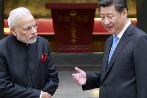Vì sao Ấn Độ không thể đẩy TQ ra khỏi thị trường Nam Á, giống như Mỹ làm với TQ ở Mỹ Latinh?