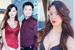 Midu và hot girl giảng viên là 'cực phẩm' vẫn bị bạn trai phụ bạc