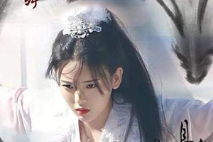 'Thả thính phượng minh': Tuy gượng và hay trừng mắt nhưng Dương Siêu Việt vẫn được khen là dễ thương và hợp vai