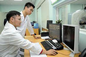 Nghệ An: Đơn vị sự nghiệp công tăng tự chủ, giảm hỗ trợ từ ngân sách
