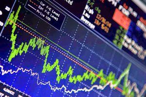 VPB, DHC, TMS, EBA, VHE, CVN, PVY, VNH: Thông tin giao dịch lượng lớn cổ phiếu