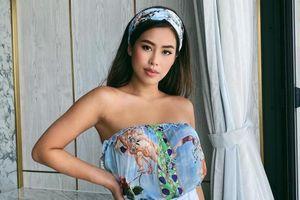 Hội rich kid Việt là phiên bản đời thực của 'Con nhà giàu châu Á'