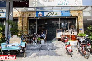 Cà phê Việt vào chuỗi thương hiệu - Bài 1: Nâng tầm sản phẩm Việt