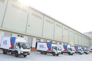 In Do Trần mua thêm hơn 57 triệu cổ phiếu STG, nâng sở hữu lên 97%
