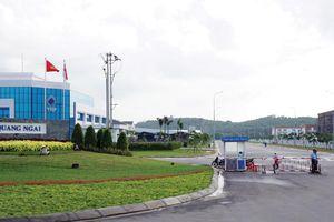 Việt Nam tiếp tục là điểm đến cho nhà đầu tư bất động sản công nghiệp quốc tế