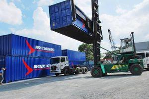 ITL Corp hoàn tất mua lại Kho vận Miền Nam Sotrans (STG)