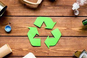 Cải tiến bao bì: nỗ lực vì môi trường xanh - sạch - đẹp hơn
