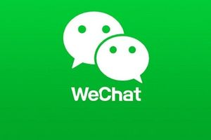 Ngành công nghệ toàn cầu chao đảo vì lệnh cấm WeChat của Mỹ