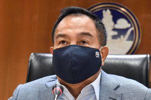 LĐBĐ Thái Lan bị chỉ trích vì tuyên bố 'CLB muốn dùng VAR phải bỏ tiền túi'