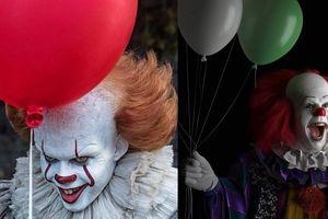 Chỉ vì phim kinh dị mà những thứ dễ thương này lại trở nên vô cùng đáng sợ