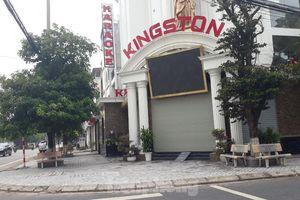 Hàng loạt quán karaoke ở Bắc Ninh đóng cửa im ỉm để phòng dịch