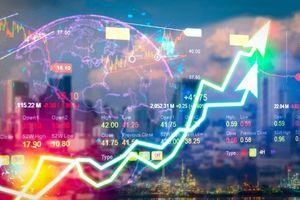 Tâm lý giới đầu tư chứng khoán 'khởi sắc'
