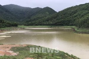 Đảo ngọc Quan Lạn – Minh Châu vẫn chưa có nước sạch