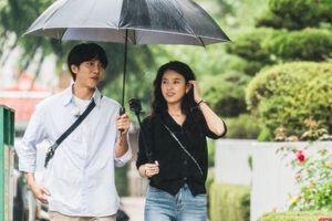 Lee Seung Gi và Han Hyo Joo tái hợp sau 11 năm, fan phải thốt lên 'đẹp đôi hoàn hảo'