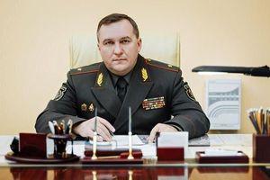 Tình hình Belarus: Giữa khủng hoảng, Minsk rầm rộ tập trận đề phòng bị 'can thiệp nội bộ'