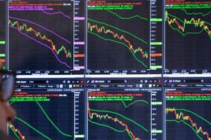 Trước giờ giao dịch 21/8: Rũ nỗi lo về chứng khoán thế giới, thị trường có thể trở lại sôi động hơn