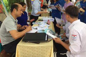 Yên Bái: Tăng cường giải quyết việc làm nhằm thu hút và nâng cao chất lượng nguồn nhân lực