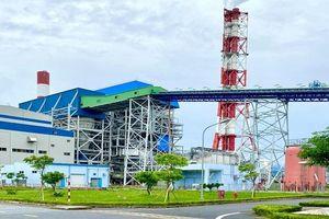 Nhiệt điện Thái Bình: Ứng dụng khoa học công nghệ vào sản xuất kinh doanh