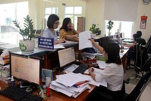 Bắc Ninh: Cưỡng chế tài khoản để thu hồi nợ thuế đối với nhiều doanh nghiệp